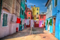 Venecia 6 Burano Septiembre 2016 (carlosjarnes) Tags: burano