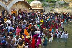 111102092408_M9 (photochoi) Tags: chhath india travel photochoi