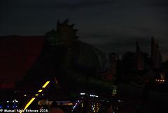 2016.08.09; Keyport 50th Firemens Fair-45 (FOTOGRAFIA.Nelo.Esteves) Tags: 2016 neloesteves nikon d80 usa us unitedstates nj newjersey monmouthcounty bayshore 50th anniversary firemens fair keyport waterfront night family entertainment amusements fairgrounds