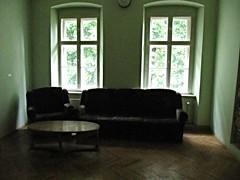 Oravia Teatrul M. Eminescu (Radu Iscovici) Tags: oravia teatru eminescu