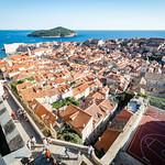 Dubrovnik's Old City thumbnail