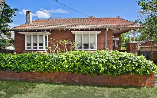 4 Francis Street, Longueville NSW 2066