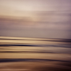 Melodies of Marina (Naveen Gowtham) Tags: melodiesofmarina marina marinabeach bessie abstract art love travel lost silence naveengowtham naveen ngc naveeng nationalgeographic naveensphotography nature ng naveengowthamphotography naveenrajgowthaman naveenrajg gnaveen gnaveenraj canon600d canon chennai chennaiweekendclickers cwc kadalkadhalan she sea