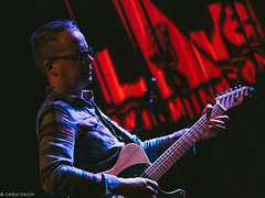 Loch Lomond @ World Cafe Live at The Queen Wilmington 2016 XI (countfeed) Tags: music lochlomond wilmington delaware worldcafelive worldcafe thequeen
