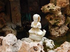 Shri Purshottam Lalsai Dham Mumbai Photos Clicked By CHINMAYA RAO (24)
