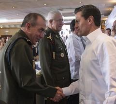 Da de la Armada 2016 (Mi foto con el Presidente MX) Tags: da armada2016 sonora estadodemxico estado mifotoconelpresidente marinos marina epn enriquepeanieto