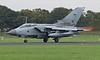 ZA614/076  TORNADO  RAF (MANX NORTON) Tags: raf bbmf dakota coningsby lancaster spitfire hurricane typhoon eurofighter a400 atlas hercules c130