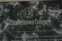 7.2016.Etown.Woy - 330 (Elizabethtown College Marketing and Communications) Tags: college dog elizabethtown elizabethtowncollege gwp lancastercounty personal students tanner