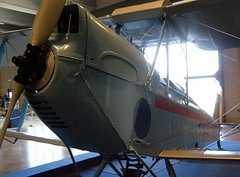 "Caproni Ca.100 12 • <a style=""font-size:0.8em;"" href=""http://www.flickr.com/photos/81723459@N04/30447494670/"" target=""_blank"">View on Flickr</a>"