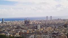 Always beautiful #Barcelona  #spain #weekend #city #cityscape #love #life #instamood #ínstamoment #like4like #igers #igersspain #ig_spain #lumia #shotonmylumia #lumialove #lumia950 (Stefano.Bafaro) Tags: instagramapp square squareformat iphoneography uploaded:by=instagram lark