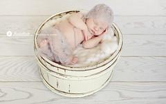 Swietliste-fotografia-noworodkowa-dzieci-noworodkowe-Torun