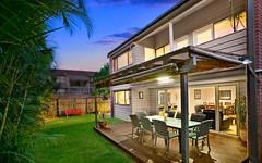 4/106 Ocean Street, Narrabeen NSW
