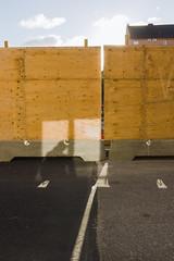 IMG_42494 (David Falck) Tags: shadow person window light reflection malm