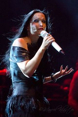 "Tarja • <a style=""font-size:0.8em;"" href=""http://www.flickr.com/photos/62101939@N08/30501851516/"" target=""_blank"">View on Flickr</a>"