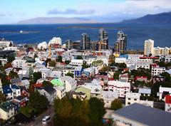 Reykjavk 2 (TheSimonBarrett) Tags: iceland lveldi sland reykjavk