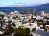 Reykjavík 2 (TheSimonBarrett) Tags: iceland lýðveldið ísland reykjavík