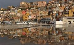 Sciacca, Sicily, 125 (tango-) Tags: sciacca sicilia sizilien sicilie italia italien italy porto