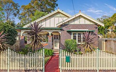 38 Cromwell St, Croydon Park NSW