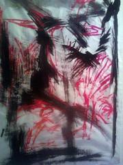 10 (Haerangil) Tags: acryl painting abstract