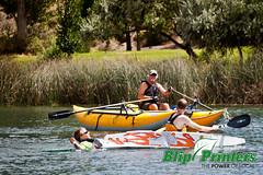 103_4083.jpg (BlipPrinters) Tags: people events water lake sinking cardboard regatta twinfalls idaho unitedstates