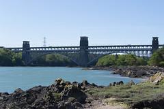 DSC_0541.jpg (jeroenvanlieshout) Tags: llanfairpg menaistrait britanniabridge wales