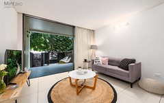2/7-9 Alison Road, Kensington NSW