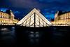 _D813157_DxO (Fxdc Photographie) Tags: louvre pyramidedulouvre