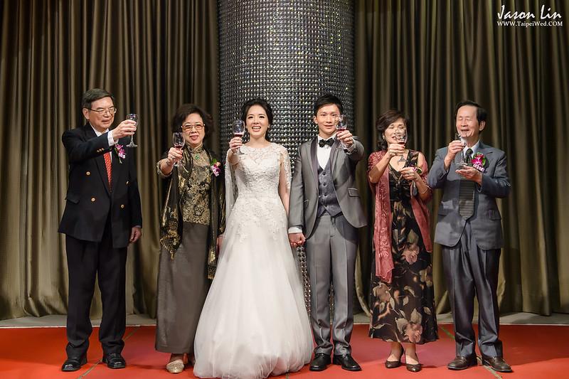 Wedding-0762