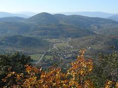 Saint Brés Gard (cevenole30) Tags: