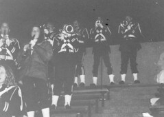 img018.jpg (vhsalumniband) Tags: creeva scans friends me pictureofme marching band marchingband highschool vermilion ohio sailors vhs vermilionsailormarchingband vhsmarchingband
