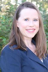 Amanda Smith 2 (UGA College of Ag & Environmental Sciences - OCCS) Tags: uga tifton picture day