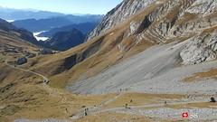 Must See This Place in Switzerland...,🇨🇭(Mount Pilatus in Luzern) (Shobana Shanthakumar) Tags: swisstravel swissbeauty swissnature swissmountains swisswhether swisstrain alpsmountain mountain pilatusmountain pilatuskulm luzern switzerland schweiz suisse europe swissrailway swissreligion google nature naturebackground