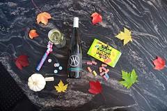Halloween Candy & Wine Pairing - Cellardoor Winery - Maine (Cellardoor Winery) Tags: wine tastingroom thompsonspoint portlandmaine mainewine maine cellardoorwinery cellardooratthepoint eventspace winepairing foodandwine foodanddrink vineyard mainevineyard twix reeses chardonnay port riesling pino gris pinotgris halloween candy sourpatchkids sweettarts