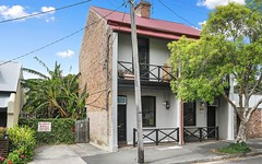 1 & 3 John Street, Erskineville NSW