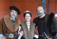 FLICKR CARLOS V 094929 (VincentToletanus) Tags: actor arte cine tv teatro figuracion extra pelicula