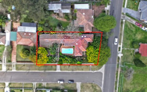 171 North Road, Eastwood NSW 2122