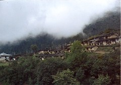 197910.209.nepal.helambu.tharkeghyang (sunmaya1) Tags: nepal helambu melamchi gaon