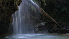 Wasserfall (Panasonikon) Tags: türkei turkey saklikent antalya wasserfall waterfall schlucht panasonikon lgg4 explore
