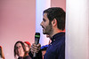 """TEDxBarcelonaSalon 15/11/16 • <a style=""""font-size:0.8em;"""" href=""""http://www.flickr.com/photos/44625151@N03/30903374082/"""" target=""""_blank"""">View on Flickr</a>"""