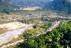 198910.069.nepal.sarangkot.hengja (sunmaya1) Tags: nepal sarangkot