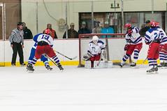 _MWW6103 (iammarkwebb) Tags: markwebb nikond300 nikon70200mmf28vrii whitesboro whitesborohighschool whitesborohighschoolvarsityicehockey whitesborovarsityicehockey icehockey november 2016 november2016 newhartford newhartfordny highschoolhockey