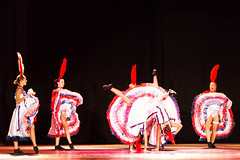 Cabaret_I&C_2016_10_23_IMG_3071 (bypapah) Tags: papah france nord loos north 2016 spectacle show danse dance cabaret