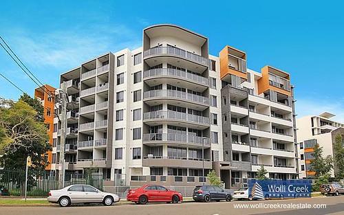544/3 Loftus St, Turrella NSW 2205