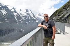 20161121-Unelmatrippi-Grossglockner-DSC_0546 (Unelmatrippi) Tags: grossglockner alpineroad hochalpenstrasse austria roadtrip europe alps
