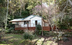 38 Grantham Crescent, Dangar Island NSW