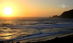IMG_8237 (Almu_Martinez_Jiménez) Tags: galicia fisterra finisterre meigas sunset encanto flores playa mardefora tempestad