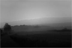 16-382 (lechecce) Tags: 2016 landscapes nature blackandwhite sharingart digitalarttaiwan blinkagain flickraward