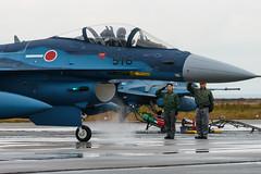 DSC02616 (koimaru7) Tags: jasdf tsuiki   airshow ilce7m2 sal70400g f2 f2a