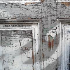 Cosi piccoli che scappavano sempre dalle dita (plochingen) Tags: berlin berlino urban urbain city citta stadt minimal abstract abstrakt astratto derive less texture wall murs muri paint