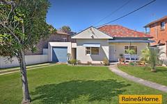 111 Villiers Street, Rockdale NSW